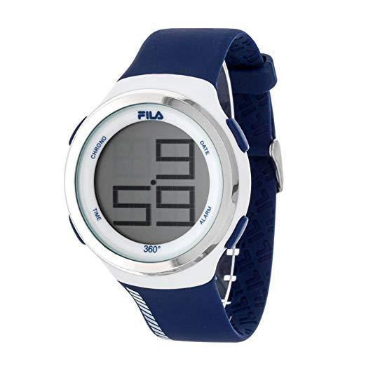 30c190a40b45 FILA – 38-038-101 – Kamar Watches